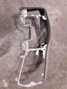 Náhradné diely na nákladné vozidlo kabína/karoséria vnútorné zariadenie DAF XF 106