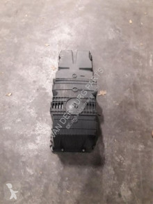 Motorblok DAF XF 106