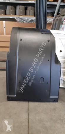 Pièces détachées PL DAF XF 106 neuve