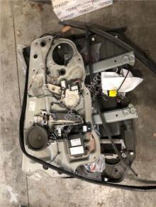 Sistema elettrico Volvo FH 4