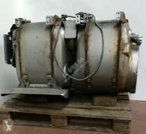 DAF CATALYSEUR 106-460 catalyseur occasion