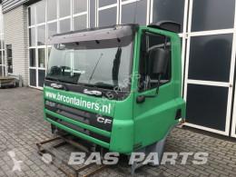 Náhradné diely na nákladné vozidlo kabína/karoséria kabína DAF DAF CF75 Euro 3 Day CabL1H1