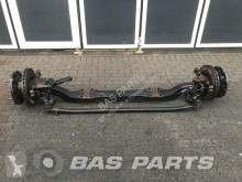 Vering/ophanging Mercedes Mercedes F-8A/C22.5 Front Axle
