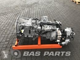Náhradné diely na nákladné vozidlo prevodovka prevodovka Mercedes Mercedes G211-12 KL Powershift 3 Gearbox