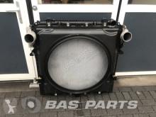 Náhradné diely na nákladné vozidlo chladenie Mercedes Cooling package Mercedes OM471LA 450
