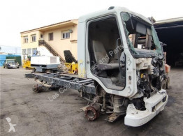 Moteur Renault Midlum Essieu moteur pour camion FG