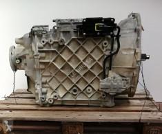Boîte de vitesse Volvo FM 450