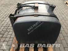 Serbatoio carburante DAF Fueltank DAF 300