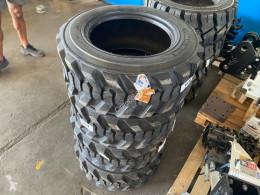 Náhradné diely na nákladné vozidlo koleso/pneumatika pneumatiky 10-16.5