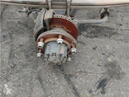 Reservedele til lastbil Renault Midlum Moyeu pour camion FG XXX.08/B E3 [4,2 Ltr. - 128 kW Diesel] brugt
