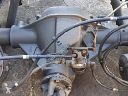 Náhradné diely na nákladné vozidlo Renault Midlum Soupape pneumatique Valvula Abs Eje Trasero pour camion FG XXX.08/B E3 [4,2 Ltr. - 128 kW Diesel] ojazdený