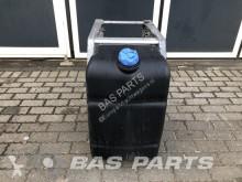Serbatoio di AdBlue Renault Renault AdBlue Tank