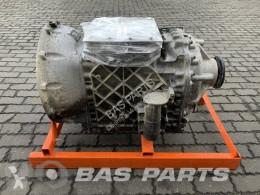 Repuestos para camiones Renault Renault AT2412F Optidrive Gearbox transmisión caja de cambios usado