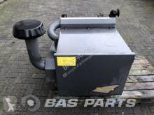 Ricambio per autocarri Welgro Compressor Welgro T5CDL9 usato