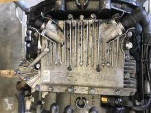 Náhradné diely na nákladné vozidlo DAF 1634503-1617122 VERSNELLINGSBAKMODULATOR CF75/CF85/XF95 prevodovka prevodovka ojazdený