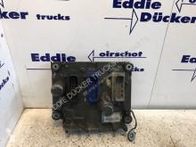 Náhradné diely na nákladné vozidlo elektrický systém DAF 1679021-1684367-1887331-216191 MOTOR ECU PR/MX-MOTOR CF75IV/CF85IV/XF105
