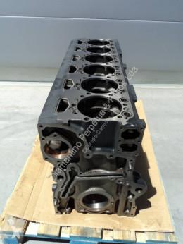 Scania Bloco de Motor DC 11, D12 S/4 moteur occasion