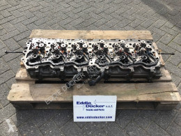 Motore DAF 1850003-1904700 CILINDERKOP MX 300 U1 CF85IV/XF105