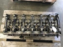 Motore DAF 1945472-2184943-2190047 CILINDERKOP MX-11 CF76/CF86/XF106