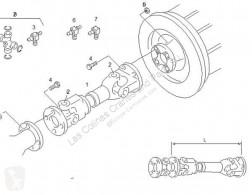 MAN propeller shaft Arbre de transmission pour bus NM 223/283 F