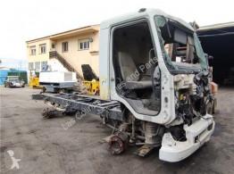 Pièces détachées PL Renault Midlum Ressort à lames pour camion FG XXX.08/B E3 [4,2 Ltr. - 128 kW Diesel] occasion