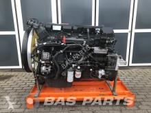 Repuestos para camiones motor Renault Engine Renault DTI13 480