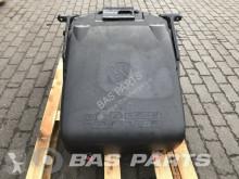 Ricambio per autocarri DAF Battery holder DAF CF Euro 6 usato