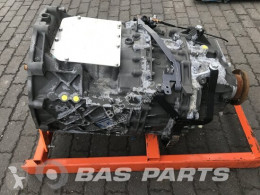 Náhradné diely na nákladné vozidlo prevodovka prevodovka DAF DAF 12AS2130 TD AS Tronic Gearbox