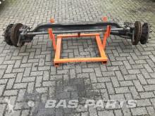 Vering/ophanging DAF DAF 183N Front Axle