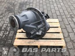 Náhradné diely na nákladné vozidlo prevodovka diferenciál/rozvodovka Renault Differential Renault P13170