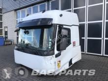 Repuestos para camiones cabina / Carrocería cabina Renault Renault T-Serie High Sleeper Cab L2H3