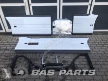 Náhradné diely na nákladné vozidlo kabína/karoséria Volvo Sideskirt Set Volvo FM4