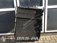 Refroidissement Renault Cooling package Renault DTI13 480