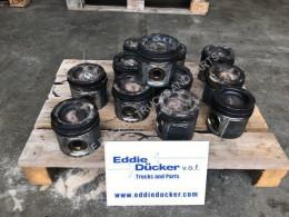 DAF 1865030-1865031 ZUIGER MX CF85IV/XF105 motor brugt
