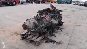 Bloc moteur Renault Magnum 385