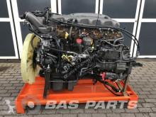 Moteur DAF Engine DAF MX13 340 H1