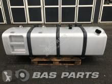 Repuestos para camiones motor sistema de combustible depósito de carburante DAF Fueltank DAF 845