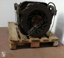 Telma RENAULT PREMIUM 270 DCI C8770 frenatura usato