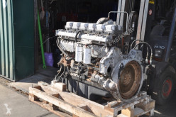 Scania DC12.60 moteur occasion