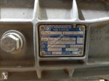 Boîte de vitesse ZF Ecolite