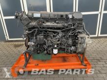 Renault Engine Renault DTI13 520 moteur occasion
