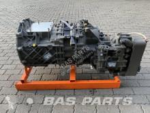 Rychlostní skříň DAF DAF 12AS2331 TD AS Tronic Gearbox