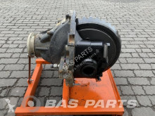 Differenziale Renault Differential Renault P13170