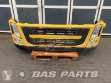 Kabina / karosérie Volvo Front bumper compleet Volvo FH3