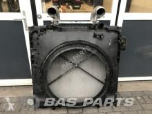 Chlazení DAF Cooling package DAF MX13 340 H1