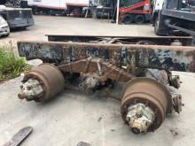 Scania kraftoverførsel brugt