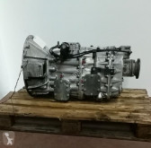Renault PREMIUN 270 DCI FS8309A V Y08321 5010452708 used gearbox