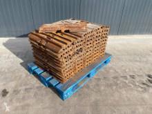 Loopwerk Caterpillar SHOES 600MM 318C / 319D / 320C / 320D / 320E / 322