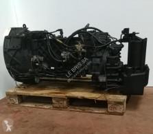 DAF CF85 boîte de vitesse neuf