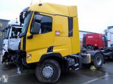Náhradné diely na nákladné vozidlo vozidlo na diely Renault T-Series 480 X Road